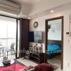 Cho thuê căn hộ Hiyori Garden tầng cao view đẹp giá 700 usd-TOÀN HUY HOÀNG