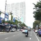 Cho thuê nhà MT Hàm Nghi, Khu kinh doanh điện máy, máy tính, điện thoại, ...