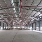 Cho thuê kho khu công nghiệp hòa khánh liên chiểu giá 45 nghìn /1m2 diện tích 1200