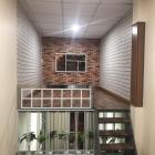 Cho thuê nhà nguyên căn mặt tiền đường 5m5 số 31 Thúc Tề, quận Thanh Khê, Đà Nẵng