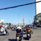 Cho thuê nhà giá rẻ cuối năm, trung tâm TP Đà Nẵng