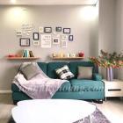 Cho thuê căn hộ Lapaz đường Nguyễn Chí Thanh nội thất đẹp giá 10 triệu-TOÀN HUY HOÀNG