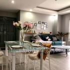 Cho thuê căn hộ Lapaz - TOÀN HUY HOÀNG