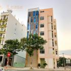 Văn phòng cho thuê tòa nhà Đại Thắng - Viet Prop Agency