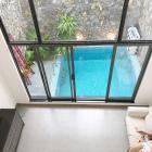 Nhà đẹp 3PN, có hồ bơi, Ngũ Hành Sơn - B190