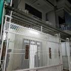 Cho thuê  nhà 2 tầng 140m2 K354 Trưng Nữ Vương, Hải Châu thông Hoàng Diệu