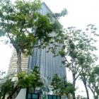 Nhà mặt tiền 7m phố thời trang Lê Duẩn