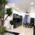 Nhà 4 phòng ngủ khu Phước Trường, Đà Nẵng - B522