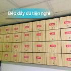 PHÒNG TRỌ CAO CẤP - HẢI CHÂU - 1TR499 - ĐƯỜNG 2/9
