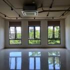 Văn phòng HOT! Chỉ còn một văn phòng duy nhất - Viet Prop Agency