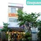 Cho thuê nhà nguyên căn mặt tiền 82 Ninh Tốn, phường Hòa Khánh Bắc, quận Liên Chiểu, Đà Nẵng