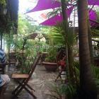 Cho thuê quán Cà phê ngay ngã tư Nguyễn Khuyến và Chơn Tâm 8, P. Hoà Khánh Nam