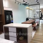 Bán Villa 2 tầng khu Thăng Long 150m2 Giá 10 Tỷ