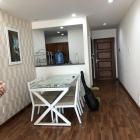 Tôi cần cho thuê căn hộ hagl 2pn , 2wc, đầy đủ nội thất . LH : 0985514235