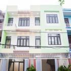 Cho thuê căn hộ full nội thất tại Đà Nẵng (Apartment For Rent).