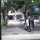 ✅ Cho thuê nhà đường Lê Thanh Nghị vị trí vip làm quán ăn chỉ 20 triệu/tháng
