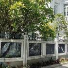 ✅ Cho thuê nhà đường Lê Thanh Nghị, ngang 10m chỉ 20 triệu/tháng