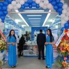 ✅ Cho thuê nhà đường Nguyễn Văn Linh chỉ 40 triệu/tháng