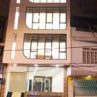 Cho thuê Nguyên Tòa Văn Phòng trung tâm thành phố giá rẻ