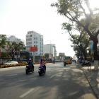 🍒🍒 Cho thuê nhà 5 tầng nhiều phòng Phạm Văn Đồng
