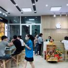 ✅ Cho thuê Mb đường Phan Thanh, ngang 7,5m chỉ 15 triệu/tháng