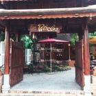 ✅ Cho thuê nhà đường Phan Đăng Lưu, ngang 20m