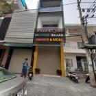 ✅ Cho thuê nhà đường Thái Phiên chỉ 25 triệu, 240m2 sử dụng