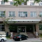 ✅ Cho thuê  Siêu thị chân đế 300 căn hộ đường Ngyễn Chí Thanh, ngang 7m