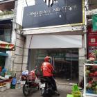 ✅ Cho thuê nhà đường Hoàng Diệu, ngang 6m chỉ 20 triệu
