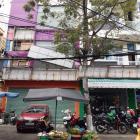 ✅ Cho thuê nhà đường Hoàng Diệu ngang 6,5m, 500m2 SD