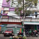 ✅ Cho thuê nhà đường Phan Châu Trinh chỉ 15 triệu/tháng