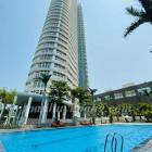 Cho thuê căn hộ cao cấp Azura Đà Nẵng view sông Hàn-TOÀN HUY HOÀNG