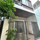 Nhà 2 phòng ngủ gần đường Hồ Xuân Hương - B745