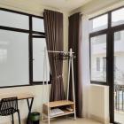 Nhà 3 tầng, 4 phòng ngủ, 83m2, An Thượng - B481