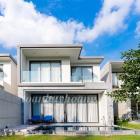 Cho thuê The Point Villas nội thất cao cấp giá tốt-TOÀN HUY HOÀNG