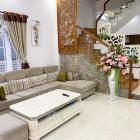 Cho thuê nhà đẹp gần núi Ngũ Hành Sơn 3 phòng ngủ-TOÀN HUY HOÀNG