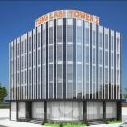 Cho thuê văn phòng chuyên nghiệp tại Hòa Xuân, Lh OFFICE ĐÀ NẴNG – 0915 892 573