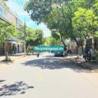 Chính chủ cho thuê mặt bằng kinh doanh địa chỉ 59 Kỳ Đồng, quận Thanh Khê, Đà Nẵng.