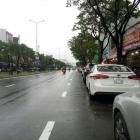 Cho thuê đất mặt tiền Huỳnh Tấn Phát, 8 tr/tháng