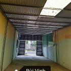 MBKD Kho 105m2 mới đường 7.5m Bùi Vịnh, 5 Triệu.