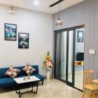 Căn hộ 1 phòng ngủ gần Cầu Tình Yêu - A888