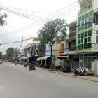 Mặt bằng ngang 7m Nguyễn Chí Thanh