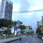 🌱🌱🌱🌱🌱 Cập nhật NHÀ CHO THUÊ mặt tiền rộng trên 8m, trung tâm TP Đà Nẵng.