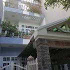 Cho thuê nhà sân vườn Quận Sơn Trà