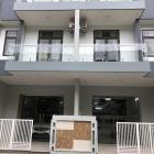 Biệt thự Đa Phước 3 tầng gara ô tô - 330m2 - 3PN rộng rãi, đẹp - 14tr/tháng. 0935182382- Kim Thúy