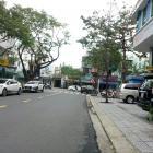 Nhà mặt tiền 6,5 m đường Lý Thái Tổ, TTTP Đà Nẵng