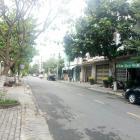 🍒 Nhà có nội thất kiệt ô tô Lê Độ, DTSD 120 m2 – 7 tr/tháng