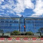 Văn phòng cho thuê đường Nguyễn Văn Linh, diện tích 40m2, 80m2, 165m2. LH hotline: 098.20.999.20