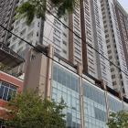 Văn phòng cho thuê đường Lý Thường Kiệt, diện tích đa dạng, LH hotline: 098.20.999.20