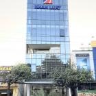 Văn phòng cho thuê đường Nguyễn Tri Phương, diện tích 140m2, LH hotline: 098.20.999.20